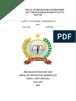 KASUS_NCP_PADA_ANAK_PENDERITA_LEUKIMA.pdf