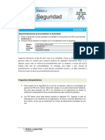 88345573-81598068-Actividad-2.pdf