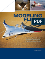 601260main ModelingFlight eBook