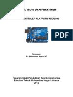 modul-teori-dan-praktikum-mikron-arduino.pdf