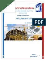 APUNTES PROCEDIMIENTOS-CONST..pdf