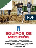17 Equipos medicion.pdf