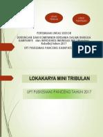 Banner Lokmin