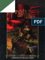 Dark Ages Vampire - Spoils Of War.pdf