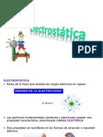 electrostatica_2017