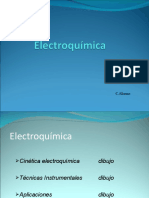 cinetica_electroquimica.ppt