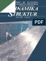 Dinamika struktur 000.pdf
