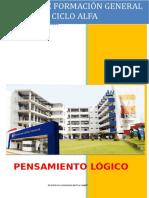 S3HOJA DE TRABAJO-2014-II.docx