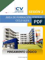 S2HOJA  DE TRABAJO_2014-II.docx
