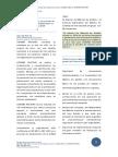 Caso 4 ISO 9001 e ISO 14001 y en Proceso de Implantación de La OHSAS 18001 en OXFORD FACTORY Oxford Group Giovanni Alfonso Huanqui Canto