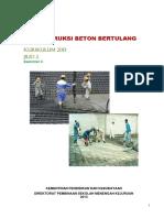 KONST-BETON-SMK-KLS-XI-SM-II.pdf