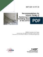 GCR 14-917-25_RecommendationsforRCWallBuildings_std.pdf