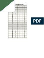 Claves Canguro Matemático 2011.pdf