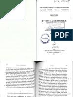 Aristote (1).pdf