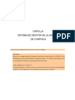 cartilla_final3.doc