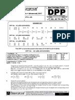 JB_W18_DPP42_44