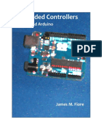 lecturenotesforembeddedcontrollers.pdf