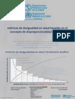04 Taller MADS - métricas de gradiente de desigualdad basadas en disproporcionalidad - Mujica.pdf