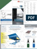 Mantis Dock Leveler Brochure.pdf