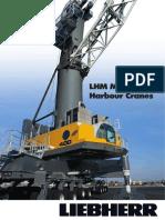 LHM Brochure En