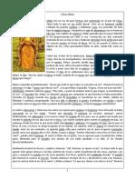 Midas.pdf
