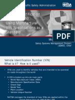 Frenchik-VIN-vPIC (2)