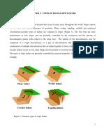 03 Types of slope failure.pdf