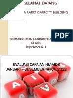 DATA HIV-IMS 2013.pptx