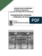 1. Definicion y Fundamentos de Completamiento.pdf