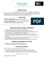 resume-tiffanyengle