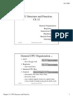 ch12_p2.pdf