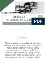 Rubella.pptx