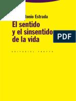 Estrada_sentido_sinsentido_vida.pdf