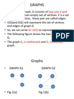 3.Graphs