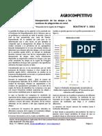 plaguicidas-abejas-y-miel.pdf