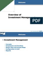 Investment Management_presentation.ppt