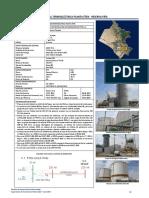 CENTRAL TERMICA  - ETEN.pdf
