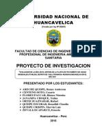 Trabajo de Investigacion Fuente 1