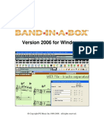Band-in-a-Box 2006 Manual.pdf