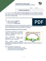 Función cuadrática contenido SMP.docx