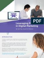 leveraging_psychology_in_digital_marketing.pdf