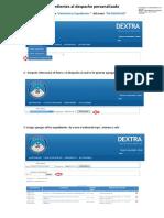 Instructivo_para_agregar_expedientes_al_despacho_personalizado_firmado.pdf