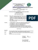 Pemerintah Kabupaten Lamongal ( Perubahan Jam Kbm- Edisi 2)