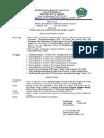 Pemerintah Kabupaten Lamongan ( Budaya Baca )