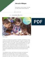 8 Dúvidas Sobre a Educação Bilíngue Respondidas _ CLAUDIA