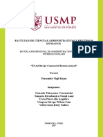 Monografia International Bussines Law2
