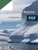 inach-antarticanuestra-low0.pdf