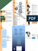 DOME 3.pdf