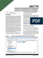 00001770a.pdf