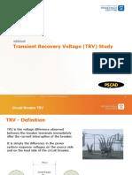 breaker_trv_studies.pdf